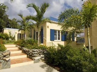 Indigo - Great Cruz Bay vacation rentals