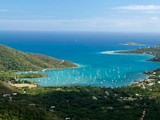Caribbean Jewels - Ajax Peak vacation rentals