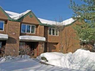 Deer Park 41 - Managed by Loon Reservation Service - North Woodstock vacation rentals