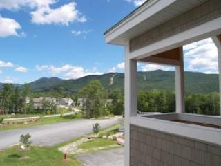 Forest Ridge 100-10 - Managed by Loon Reservation Service - White Mountains vacation rentals