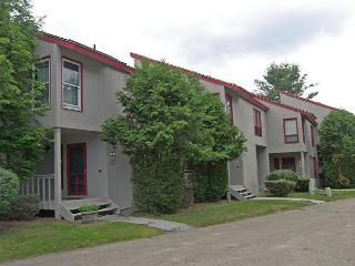 Lincoln Station  38 - Managed by Loon Reservation Service - Lincoln vacation rentals