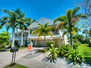Island House - Anna Maria Island vacation rentals