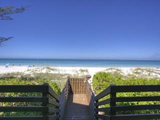 The Reefs Edge - Holmes Beach vacation rentals