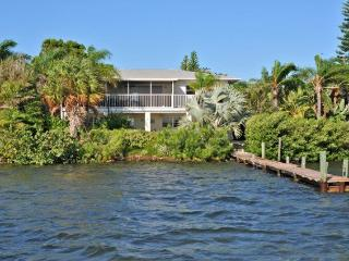 Waterview House - Cortez vacation rentals