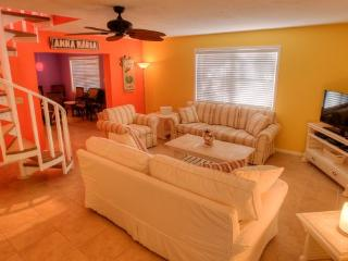 Sunset Cottage On Rose - Anna Maria vacation rentals