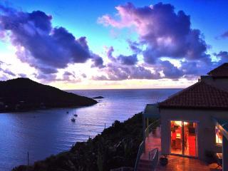 Coco Caribe - Annaberg vacation rentals