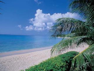 Emerald Beach Community villa. AA EB2 - Fitts Village vacation rentals