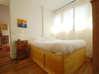 Bright Paris Apartment in the Trendy Bastille District - Bastille 2 - 7th Arrondissement Palais-Bourbon vacation rentals