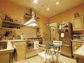 Paris Apartment Rental - La Musiquette - 13th Arrondissement Gobelins vacation rentals