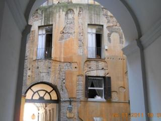 CR248 - Terme di Nerone - Vallepietra vacation rentals