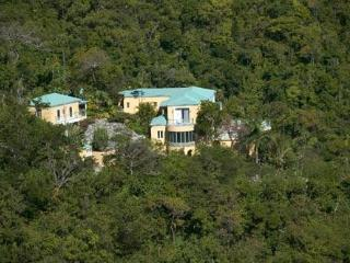 Chateau Margot - Saint John vacation rentals