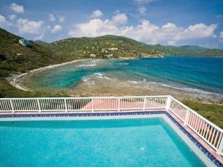 Rendezview - Saint John vacation rentals