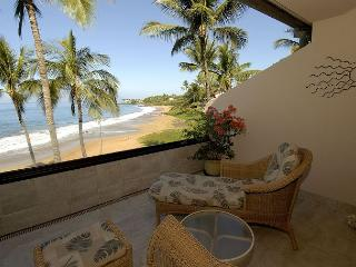Makena Surf #E-303 - Makena vacation rentals