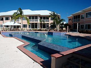 Korner Kai at Kaibo Yacht Club - Cayman Islands vacation rentals