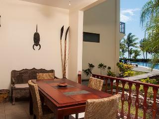 Bahia Azul Jaco Beach Unit 6A - Costa Rica Vacation Rental - Playa Bejuco vacation rentals