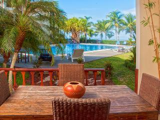 Bahia Azul 8A - 1st Floor Pool Side - Puntarenas vacation rentals