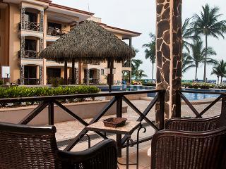 Bahia Encantada 1C 1st Floor Beach View - Jaco vacation rentals