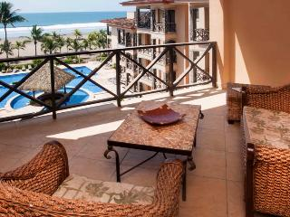 Bahia Encantada 4G 4th Floor Ocean View - Jaco vacation rentals