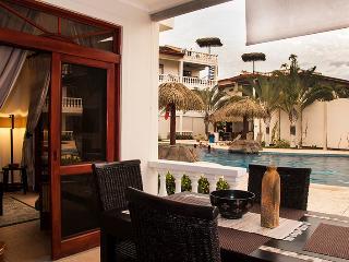 Paloma Blanca 1B 1st Floor Pool View - Jaco vacation rentals