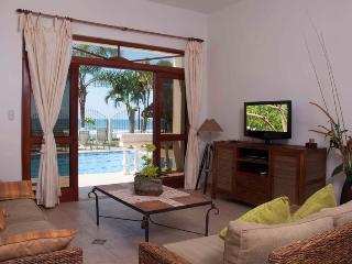 Paloma Blanca 1J 1st Floor Ocean View - Jaco vacation rentals