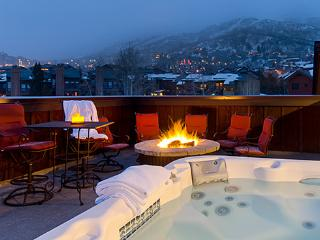 6303 Bear Lodge, Trappeurs - Steamboat Springs vacation rentals