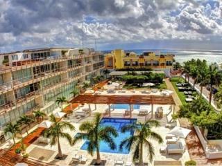 Great 2 Bedroom House in Playa del Carmen (Magia Playa 202-A - MG202-A) - Playa del Carmen vacation rentals