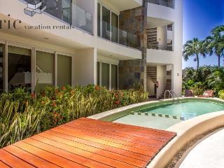 Mamitas Village 205 A - MV205A - Paamul vacation rentals