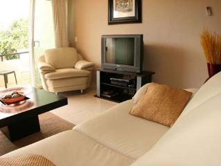 Super House with 2 BR in Playa del Carmen (Meridian 204 - MER204) - Playa del Carmen vacation rentals