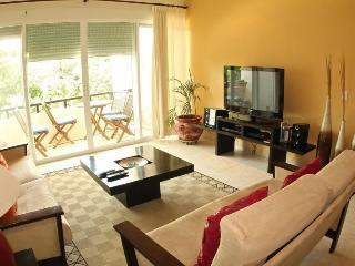Great 2 Bedroom House in Playa del Carmen (Meridian 208 - MER208) - Playa del Carmen vacation rentals
