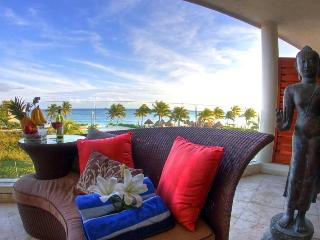 The Elements Suite 223 - EL223 - Playa del Carmen vacation rentals