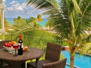 Ideal House in Playa del Carmen (The Elements Unit 219 - EL219) - Playa del Carmen vacation rentals