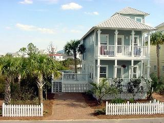Dreamcatcher - Old Florida Cottage - Santa Rosa Beach - Community Pool - Santa Rosa Beach vacation rentals
