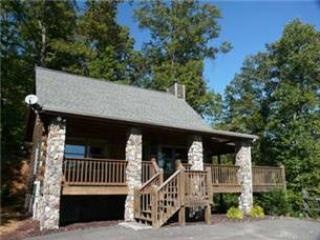 View Point - Whittier vacation rentals