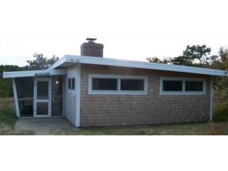 Breakers Cottage at Surf Side - Wellfleet vacation rentals