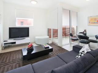 11/114a Westbury Close, East St Kilda, Melbourne - Melbourne vacation rentals