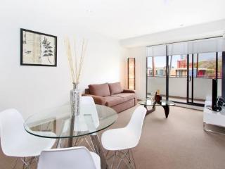 16/23 Irwell Street, St Kilda, Melbourne - Caulfield vacation rentals