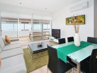 17/30 Docker Street, Elwood, Melbourne - Brighton vacation rentals