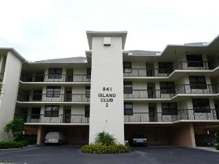 Island Club 2 Unit 10 - Marco Island vacation rentals