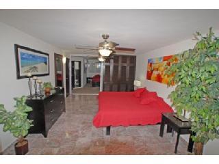 Master Bedroom - CondoPlaya Norte - Playa del Carmen - rentals
