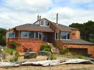 BEACH HOUSE - Manzanita vacation rentals