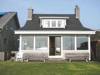 EDGEWATER BEACH~NEWLY REDUCED WINTER RATE - Rockaway Beach vacation rentals