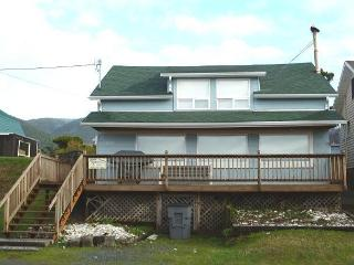 ELBOW'S INN in Rockaway OR - Rockaway Beach vacation rentals