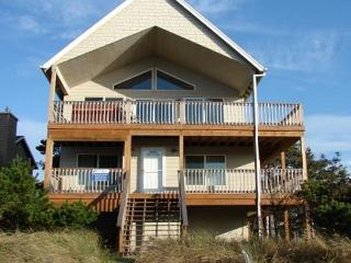 PACIFIC ESCAPE - Rockaway Beach vacation rentals