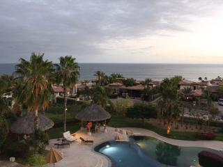 4th Night Free Summer Special - Casa Cielo - 3BD/3.5BA Ocean View Condo - Cabo San Lucas vacation rentals
