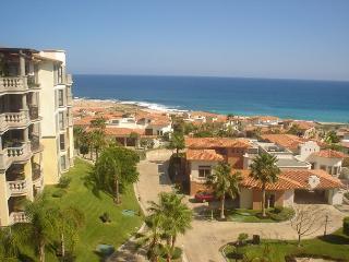 Casa Divina - 3BD/3.5BA Ocean View Condo, Cabo del Sol, sleeps 8, pool & golf - Cabo San Lucas vacation rentals