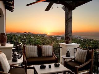 Villa Rendezvous - 3BD/3.5BA Ocean View Penthouse, Pool/Jacuzzi in Esperanza - Cabo San Lucas vacation rentals