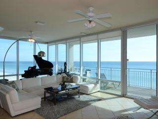 Seabliss ~Luxury, Gulf Front Condo! On the Beach! - Destin vacation rentals