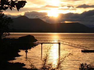 Salt Spring Cottages - Vancouver vacation rentals