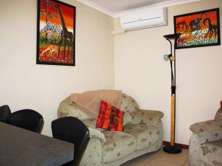 Malleson Garden Cottage - Cape Town vacation rentals