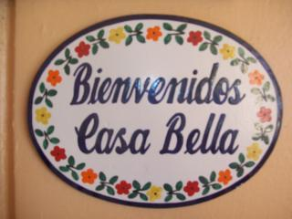 Welcome to Casa Bella - Casa Bella Beachfront Ocean View Condo / wifi - Puerto Vallarta - rentals